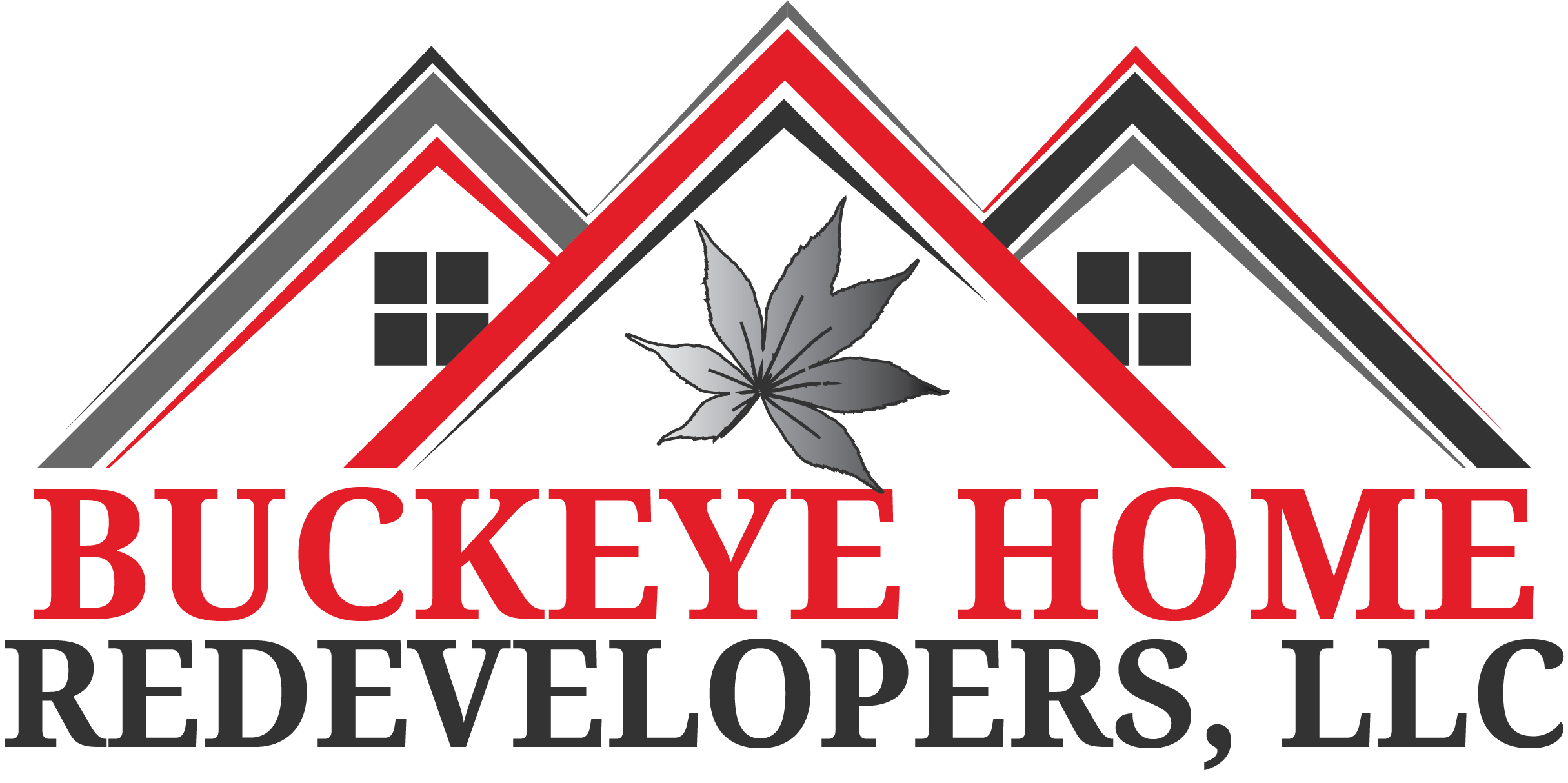 Buckeye Home Developers